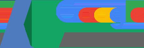google-adwords-transparent-logo