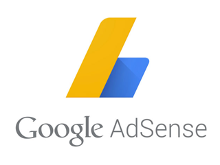 AdSence Material Design