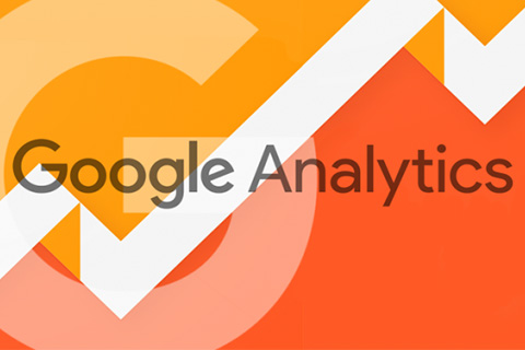 Google Analytics новость
