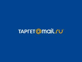 target@mail_ru