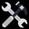 Оптимизация интернет магазина - логотип