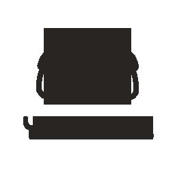 YDRobot - Автоматизация Яндекс.Директ