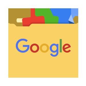 rekl-google-1
