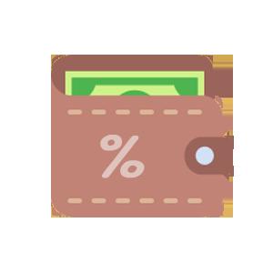 Стоимость размещения в Яндекс.Маркет и скидки